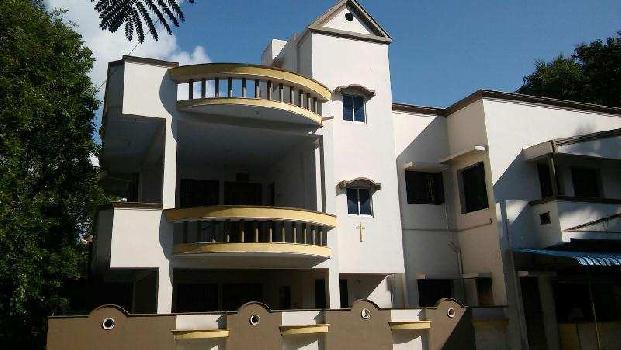 4 BHK 4000 Sq.ft. House & Villa for Sale in Karaikal, Pondicherry