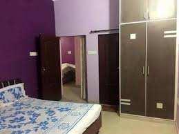 3 BHK Builder Floor for Rent in Jawahar Nagar, Jaipur