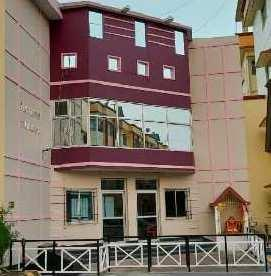 2 BHK 1000 Sq.ft. Residential Apartment for Rent in Salbari, Siliguri