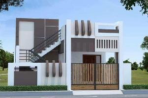 2 BHK House & Villa for Sale in Muthu Nagar