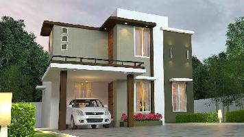 2 BHK House & Villa for Sale in Vandithavalam