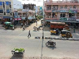 3200 Sq.ft. Showroom for Sale in Vinukonda, Guntur