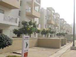 4 BHK 300 Sq. Yards Builder Floor for Sale in Sector 77 Faridabad