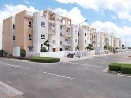 4 BHK 300 Sq. Yards Builder Floor for Sale in Sector 85 Faridabad