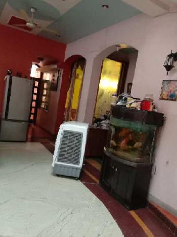 6 BHK 450 Sq. Yards House & Villa for Sale in Sector 21 Faridabad