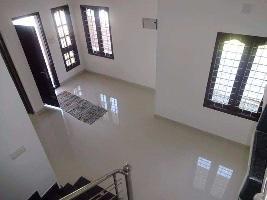 2 BHK Flat for Sale in Kalyan East, Mumbai