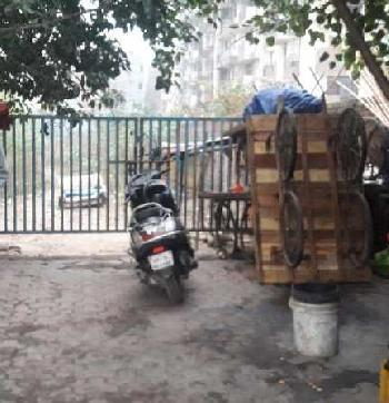 10800 Sq. Meter Commercial Land for Sale in Kaushambi, Ghaziabad