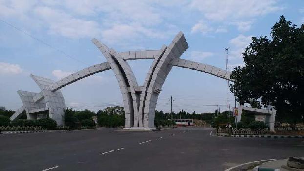 4047 Sq. Meter Industrial Land for Sale in GT Karnal Road, Sonipat