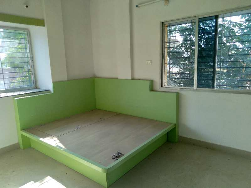 3 BHK 1250 Sq.ft. Residential Apartment for Sale in Manish Nagar, Nagpur