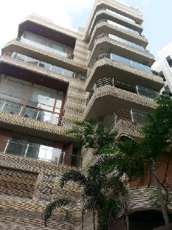 8 BHK 15000 Sq.ft. House & Villa for Sale in Bandra West, Mumbai