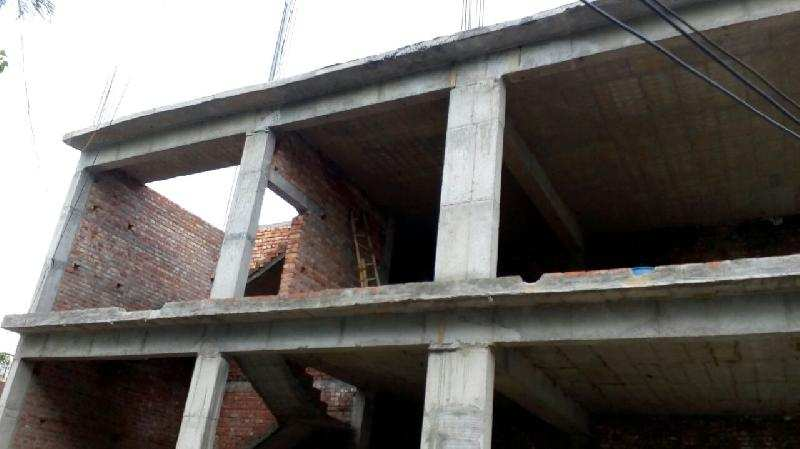 Commercial Shops for Rent in Karnal - 107 Sq. Yards
