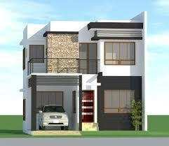3 BHK Individual House for Sale in Whitefield, Bangalore - 1200 Sq. Feet