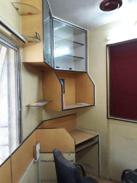 80 Sq. Feet Office Space for Sale in Shanivarpeth, Pune - 80 Sq. Feet