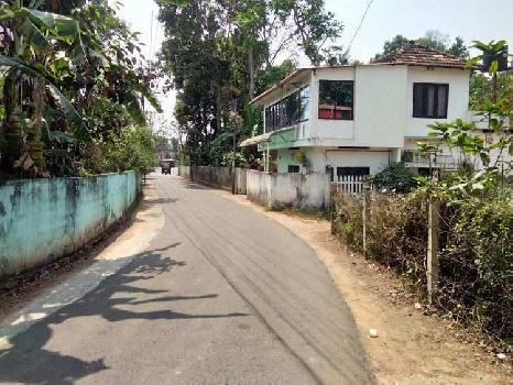 1440 Sq.ft. Residential Plot for Sale in Konnagar, Hooghly