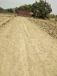 Residential Plots for sale in Mughalsarai   Buy/Sell