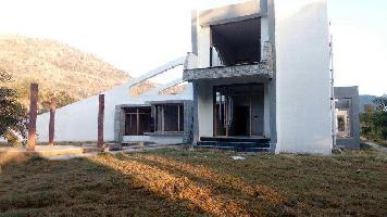 3 BHK House & Villa for Sale in Mount Abu, Sirohi
