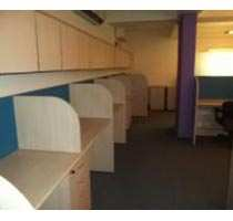 1400  Sq. Feet Office Space for Rent in Nehru Place, South Delhi - 1400 Sq.ft.