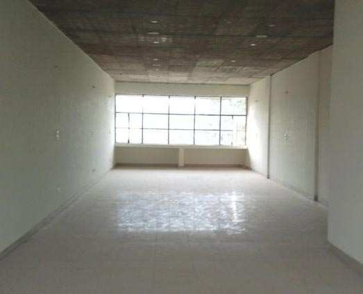 500 Sq. Feet Office Space for Rent in Nehru Place, South Delhi - 500 Sq.ft.