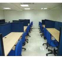 3000  Sq. Feet Office Space for Sale in Nehru Place, South Delhi - 3000 Sq.ft.