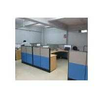 14000  Sq. Feet Office Complex for Rent in Nehru Place, South Delhi - 14000 Sq.ft.
