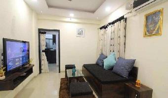 1 BHK Flat for Sale in Malwan, Sindhudurg