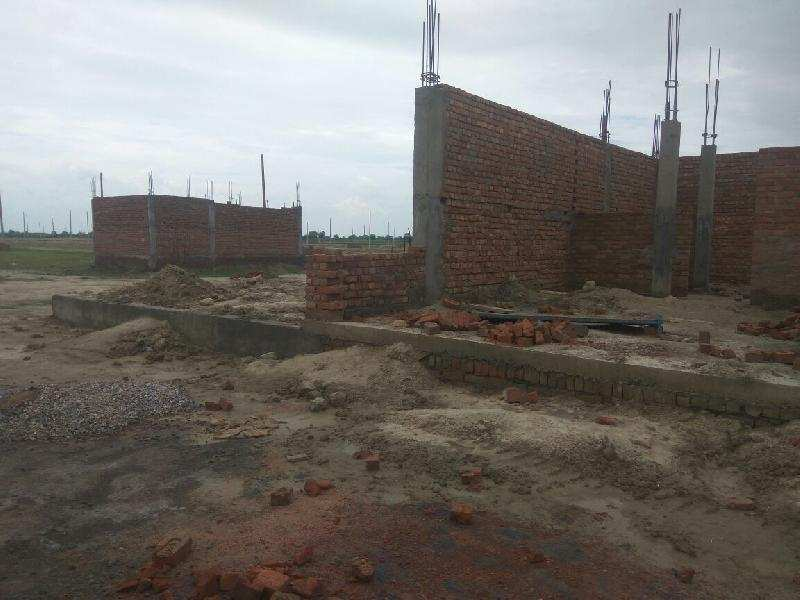 Residential Plot for Sale in Barsana, Mathura - 1800 Sq.ft.