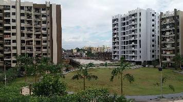 1 BHK Flat for Sale in Amli Ind. Estate, Silvassa