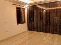 3 BHK Builder Floor for Rent in Greater Kailash I, Block S, Greater Kailash I