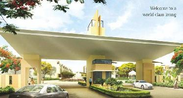 4 BHK Flat for Sale in Greater Noida