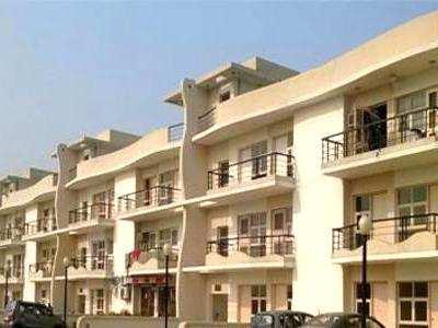 3 BHK 1785 Sq.ft. Residential Apartment for Sale in TDI City Kundli, Sonipat
