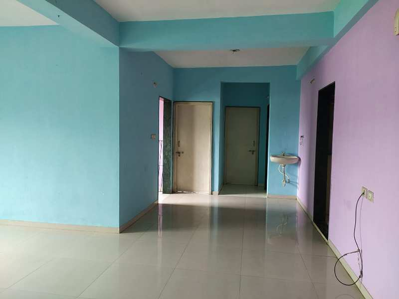 3 BHK 200 Sq. Yards Residential Apartment for Rent in Motera, Ahmedabad