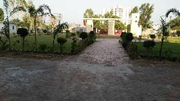 2 BHK Flat for Sale in Faizabad Road