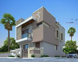 3 BHK House & Villa for Sale in Anjar, Kutch
