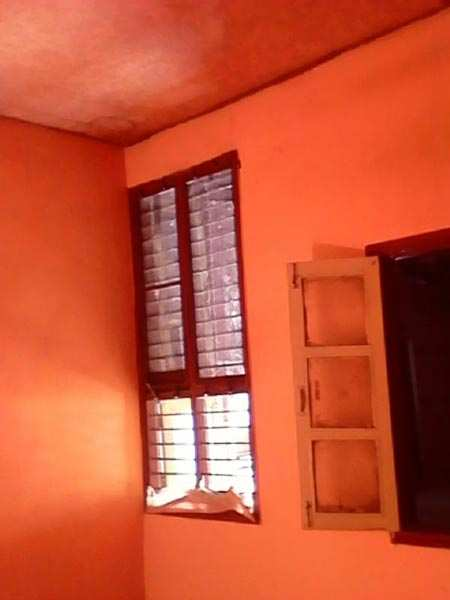1 BHK Flats & Apartments for Sale in Vadodara - 600 Sq. Feet