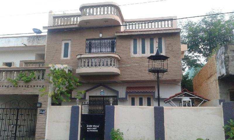 5 BHK Bungalows / Villas for Rent in Mahuva, Bhavnagar - 1750 Sq.ft.