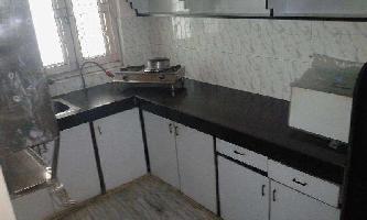 5 BHK House & Villa for Rent in Mahuva, Bhavnagar