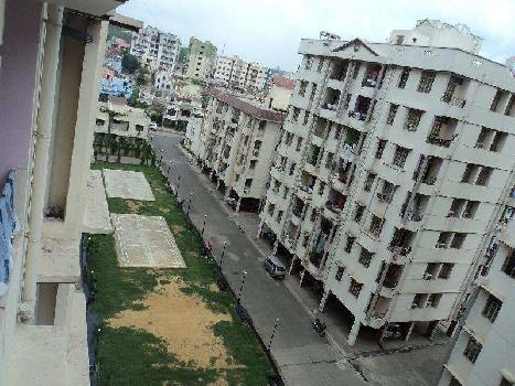 3 BHK 1372 Sq.ft. Residential Apartment for Sale in Mango, Jamshedpur