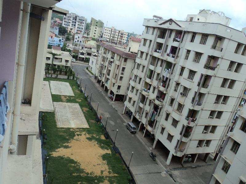 3 BHK Flats & Apartments for Sale in Mango, Jamshedpur - 1730 Sq.ft.