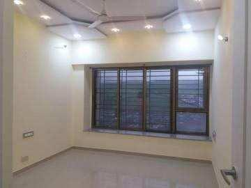 4 BHK 1900 Sq.ft. Residential Apartment for Rent in Sector 66 Gurgaon