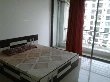 4 BHK 2200 Sq.ft. House & Villa for Sale in Sector 57 Gurgaon