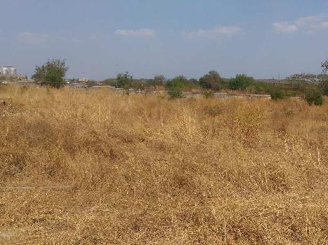 360 Sq.ft. Residential Plot for Sale in Sector 48 Gurgaon