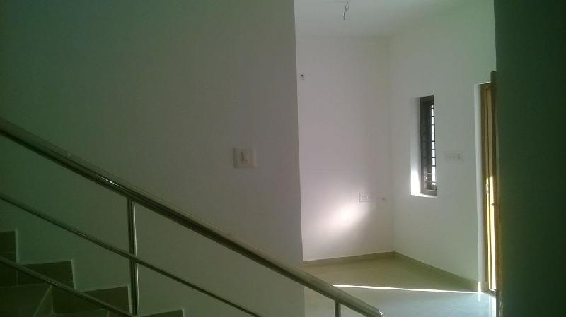2 BHK Individual House for Sale in Palakkad - 1300 Sq. Feet