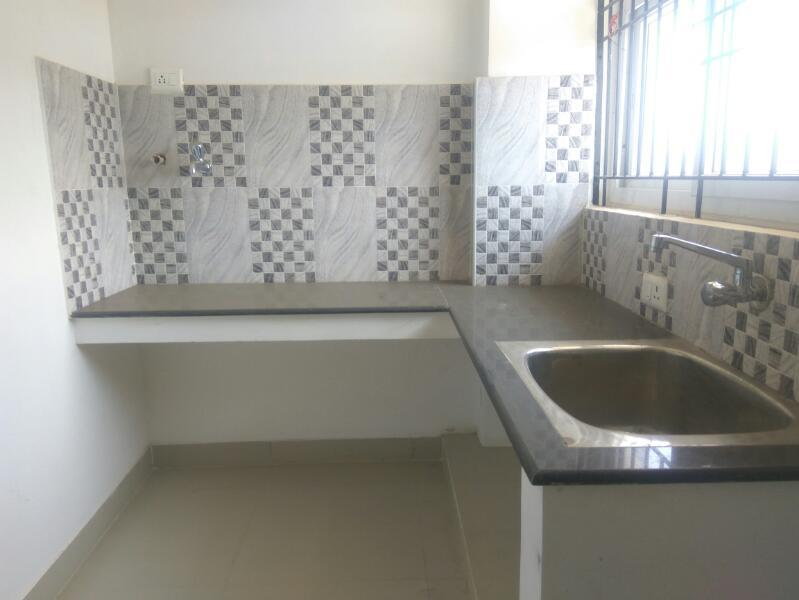 2 BHK Individual House for Sale in Ottapalam, Palakkad - 1310 Sq.ft.