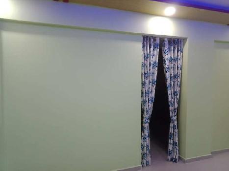1 BHK 65 Sq. Meter Residential Apartment for Sale in Fatorda, Margao, Goa