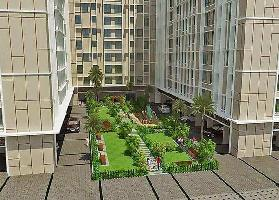 1 BHK Flat for Sale in Kurla, Mumbai