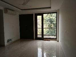 2 BHK Builder Floor for Rent in Mulund East, Mumbai