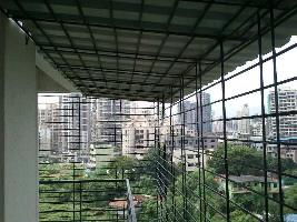 2 BHK Flat for Rent in Sector 18, Kharghar, Navi Mumbai