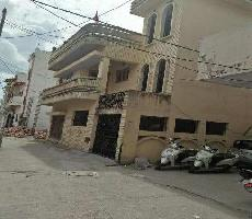 3 BHK House & Villa for Sale in Ranipur More, Haridwar