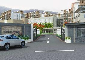 2 BHK Flat for Sale in Khopoli, Mumbai