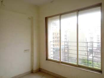 2 BHK 868 Sq.ft. House & Villa for Sale in Sector 17 Ulwe, Navi Mumbai